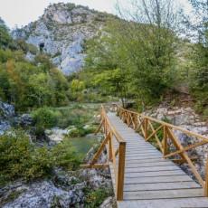 horma-kanyonu-pinarbasi-11