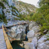 horma-kanyonu-pinarbasi