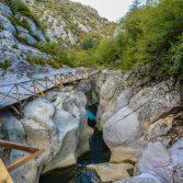 horma-kanyonu-pinarbasi-guzergagi