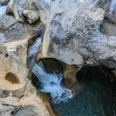 horma-kanyonu-pinarbasi-kayalar