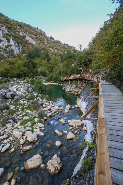 horma-kanyonu-pinarbasi-yuruyus-yolu