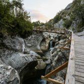 horma-kanyonu-pinarbasi2