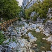 horma-kanyonu-pinarbasi3