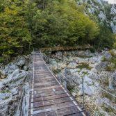 horma-kanyonu-pinarbasi4