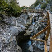horma-kanyonu-pinarbasi7