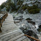 horma-kanyonu-pinarbasijpg