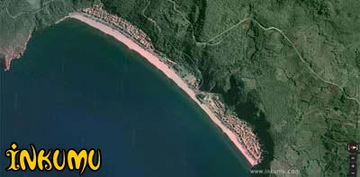 inkumu-kumsal-sahil-plaj