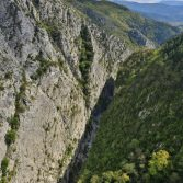kanyondan-goruntu.jpg