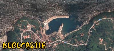 kurucasile-amasra