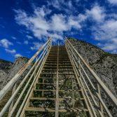 valla-kanyonu-merdivenler.jpg