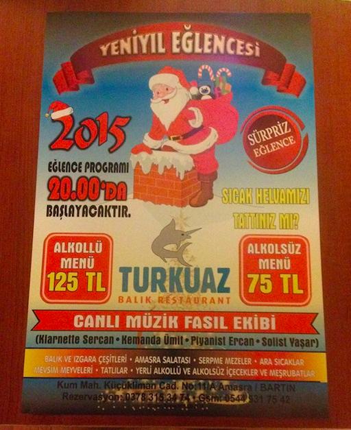 turkuaz-yilbasi-eglencesi