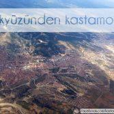 ksatamonu-havalimani-karadeniz-7