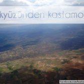 ksatamonu-havalimani-karadeniz-8