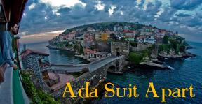 amasra-ada-apart