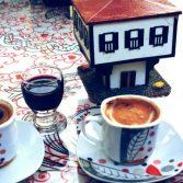 meydan-kafe-safranbolu