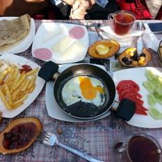 safranbolu-cafeü