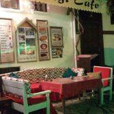 safranbolu-cizgi-cafe (1)