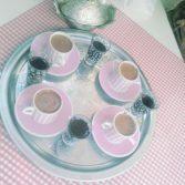 safranbolu-cizgi-cafe (3)