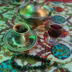 safranbolu-cizgi-cafe (4)