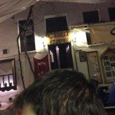 safranbolu-cizgi-cafe (5)