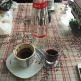 safranbolu-meydan-cafeterya