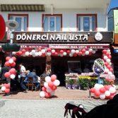amasra-donercinail