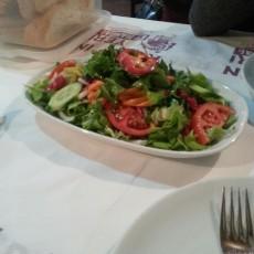 gurgenpinari-recebin-yeri