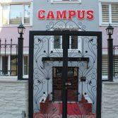 bartin-campus-ogrenci-yurdu-2