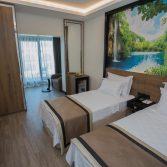 northdoor-hotela-amasra-13