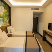 northdoor-hotela-amasra-14