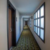 northdoor-hotela-amasra-23