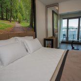northdoor-hotela-amasra-24