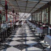 northdoor-hotela-amasra-7