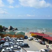 inkumu-bungalowlar-denize-sifir-2