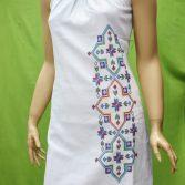amasra-altin-makas-butik-elbiseler-21