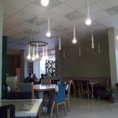 merdane-bartin-cafe