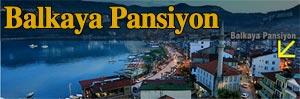 balkaya-pansiyon-banner