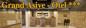 grand-asiye-otel-amasra