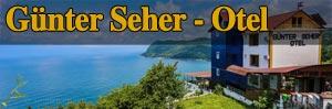 gunter-seher-otel-amasra-banner