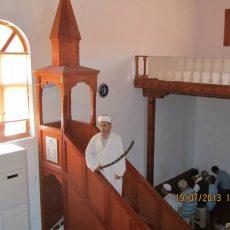 amasra-kilicli-hutbe
