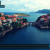 amasra-havadan-video