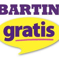 bartin-gratis