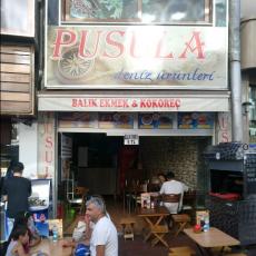 amasra-pusula-cafe.png
