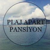 amasra-plaj-apart-2-12