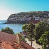 amasra-otel-new-world-10.jpg