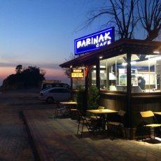 amasra-barinak-cafe