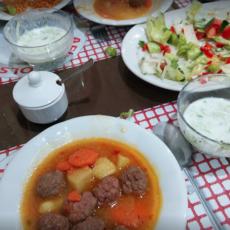 amasra-cadde-restoran.png