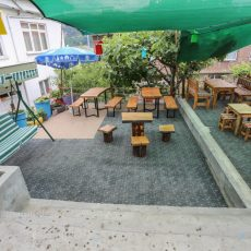 amasra-sapel-cafe-kaleici-2