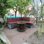 amasra-sapel-cafe-kaleici-7