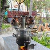 amasra-sapel-cafe-kaleici-8
